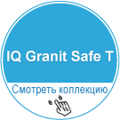 Tarkett IQ Granit Safe T