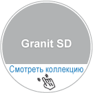 Tarkett Granit SD
